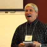 Doug Eichten